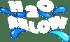 h2obelow_logo-e1487791556484