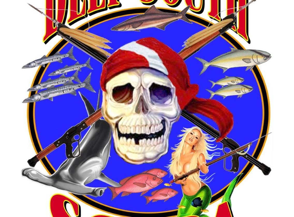 Deep South Scuba