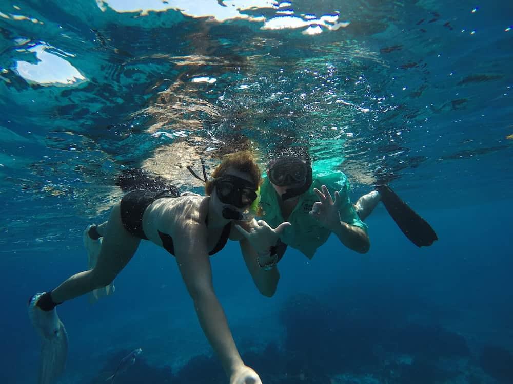 taylor-doug-snorkel.jpg